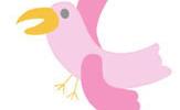 birdimg04