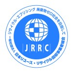 jrrclogo-2s