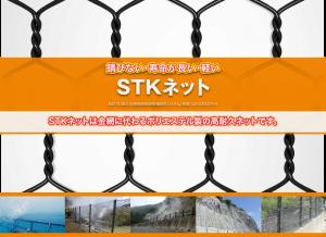 stknet_02