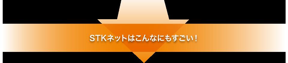 stknet_07